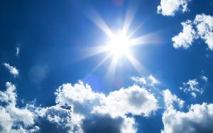 sunshine_
